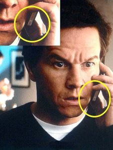 Unforgivable Movie Mistakes You Probably Never Noticed