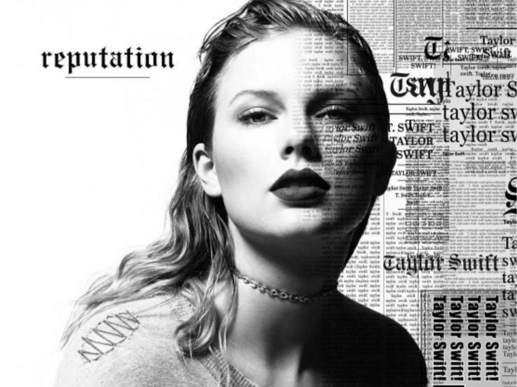 """တဖက္သတ္ ခ်စ္ေနရသူကို """"Gorgeous"""" လို႔ေျပာလိုက္တဲ့ Taylor Swift"""