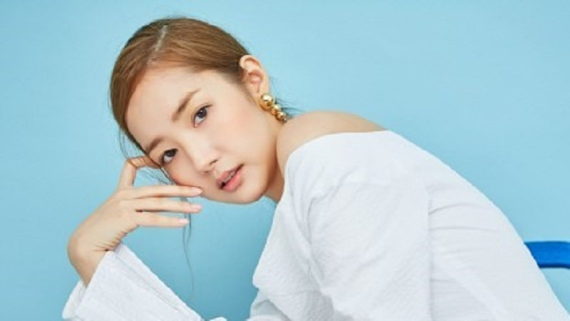 ေအဂ်င္စီနဲ႔ စာခ်ဳပ္ျပည့္သြားၿပီျဖစ္လို႔ တကိုယ္ေတာ္ ေလွ်ာက္လွမ္းေတာ့မယ့္ မင္းသမီး Park Min Young
