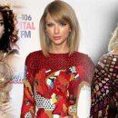 ၂၀၁၇ ခုႏွစ္ ဂီတေလာကမွာ ဝင္ေငြအျမင့္ဆံုးရခဲ့ၾကတဲ့ အမ်ိဳးသမီးစာရင္းမွာ Beyonce' က နံပါတ္(၁) ေနရာက ဦးေဆာင္