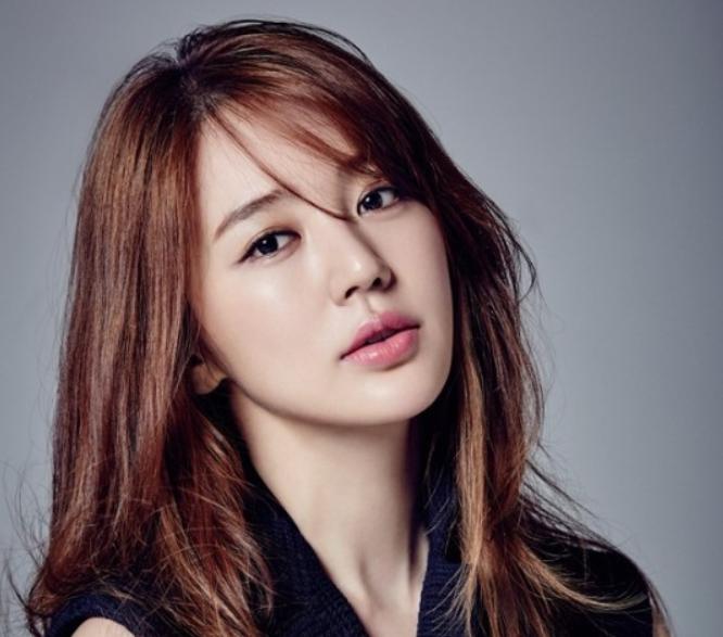 မေတြ႕တာ ၾကၿပီျဖစ္တဲ့ မင္းသမီး Yoon Eun Hye ကို Variety Show တစ္ခုမွာ ျပန္ၿပီးေတြ႔ရမယ္