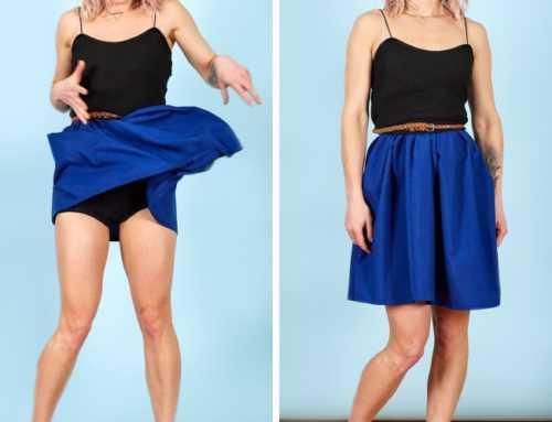 လူတိုင်းအတွက် အသုံးဝင်မယ့် အဝတ်အစားနဲ့ပတ်သက်လို့ ပညာသားပါပါ ဖြေရှင်းနည်းတွေ
