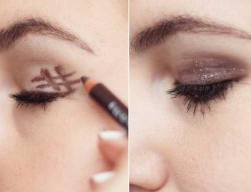အမျိုးသမီးတိုင်းသိသင့်တဲ့ Eyeliner ဆိုးရာမှာ အသုံးဝင်မယ့် နည်းလမ်းများ