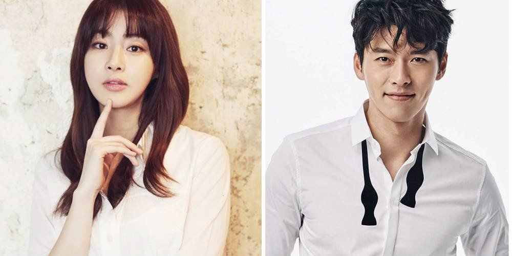 ၁ ႏွစ္ၾကာဆက္ဆံေရးကို အဆံုးသတ္လိုက္တဲ့ Hyun Bin နဲ႔ Kang So Ra