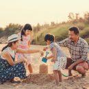 သင့္မိသားစုကို အညစ္အေၾကးနဲ႔ ပိုးမႊားအႏၱရာယ္မွ ကာကြယ္ဖို႔ ရိုးရွင္းလြယ္ကူတဲ့ နည္းလမ္းမ်ား