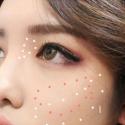 အရမ္းလွၿပီးလူတိုင္း သေဘာက်ႏွစ္သက္မယ့္ Eyes Makeup ခ်ယ္သနည္းေတြ