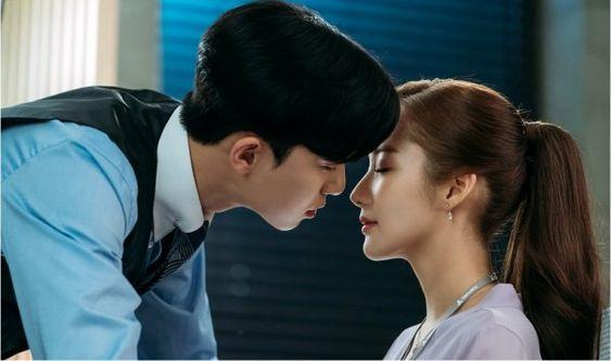 တြဲေနတာ (၃) ႏွစ္ေလာက္ရွိၿပီဆိုတဲ့ သတင္းကို ျငင္းပယ္လိုက္တဲ့ Park Seo Joon နဲ႔ Park Min Young