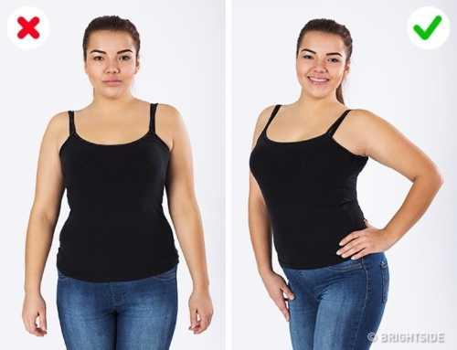 ဝဝကစ်ကစ်မိန်းကလေးများ ခန္ဓာကိုယ် ကောက်ကြောင်းပေါ်အောင် ပို့စ်ဘယ်လိုပေးပြီး ဓာတ်ပုံရိုက်ကြမလဲ