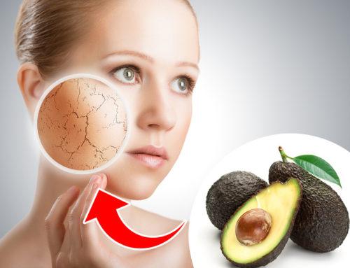 အလှအပကိုထိခိုက်စေနိုင်တဲ့ မျက်နှာပေါ်က အဖုအပိမ့်၊ အရေးအကြောင်းနဲ့ အဆီပြန်ခြင်းများအတွက် လွယ်ကူရိုးရှင်းတဲ့ ကုသနည်းများ