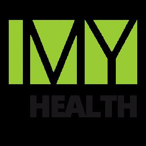 MyHealth Myanmar