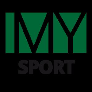 MySport Myanmar
