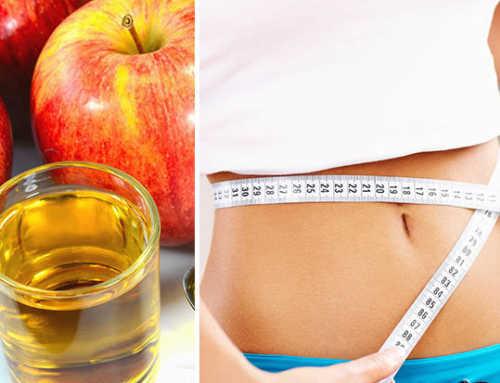 ဝိတ်ကျစေဖို့ ပန်းသီးရှာလကာရည် မသောက်ခင် ကြိုတင်သိထားသင့်တဲ့ အမှားများ