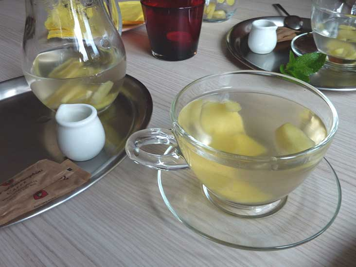 http://mystylemyanmar.com/wp-content/uploads/2019/04/Ginger-water-1.jpg