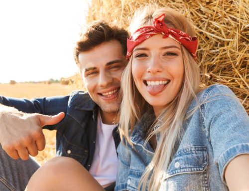 ချစ်သူကောင်လေးတိုင်း သူတို့ကောင်မလေးဆီမှာ ရှိစေချင်တဲ့ အရည်အချင်းများ