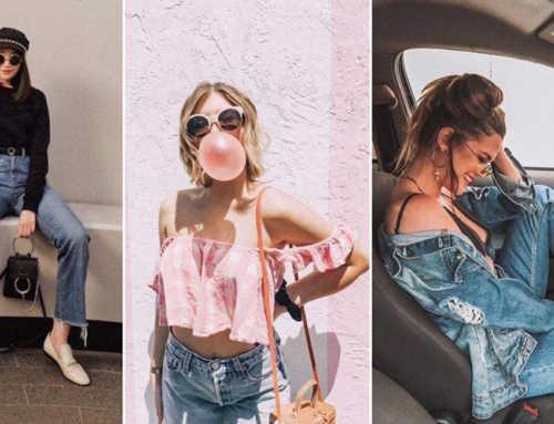 ဓာတ်ပုံရိုက်ရတာဝါသနာပါတဲ့သူတွေအတွက် အမိုက်စား Instagram ပို့စ်များ