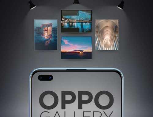 OPPO ၏ အသစ်တဖန် စိန်ခေါ်မှုနှင့် OPPO Reno3 Pro ကို ပိုင်ဆိုင်ဖို့ အခွင့်အရေးရှိမယ်ဆိုရင် ဘယ်လိုဓာတ်ပုံမျိုးရိုက်မလဲ