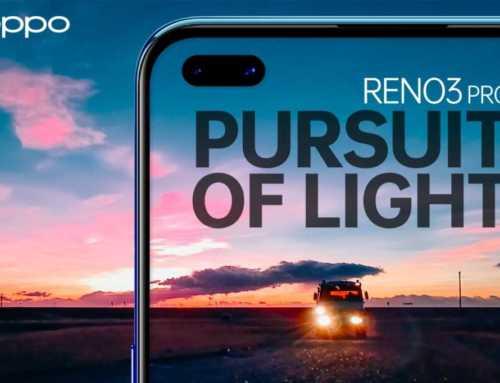 """OPPO ၏ အသစ်တဖန် စိန်ခေါ်မှုနှင့် အတူ """" အလင်းသစ် ရှာဖွေခြင်း ခရီးစဉ်မှ တောက်ပသော အမှတ်တရများ """" (#PursuitOfLight) ဓာတ်ပုံပြိုင်ပွဲ"""