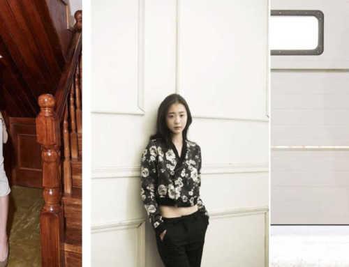 ဘာဝတ်ဝတ် Slay ဖြစ်တဲ့ ကိုးရီးယားမင်းသမီး Kim Da-Mi ရဲ့ Fashion Style များ