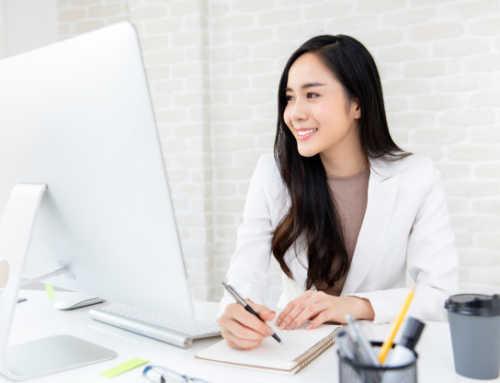 ကိုယ်ပိုင်လုပ်ငန်းလုပ်ချင်သူတိုင်း မဖြစ်မနေသိထားရမယ့် အချက် (၈) ချက်