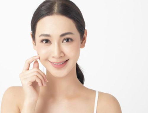 Anti-Aging အတွက် အသက် ၃၀ ကျော်အရွယ်မှာသုံးသင့်တဲ့ Skincare များ