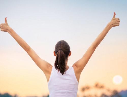 အသက်ရှည်ရှည် ကျန်းကျန်းမာမာနေနိုင်ဖို့ သိထားရမယ့် အကြံပြုချက် (၈) ခု