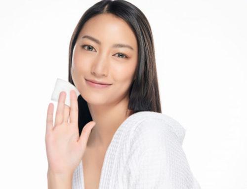 ဘယ်လိုအသားအရေမျိုးနဲ့မဆိုအဆင်ပြေတဲ့ Makeup Remover များ