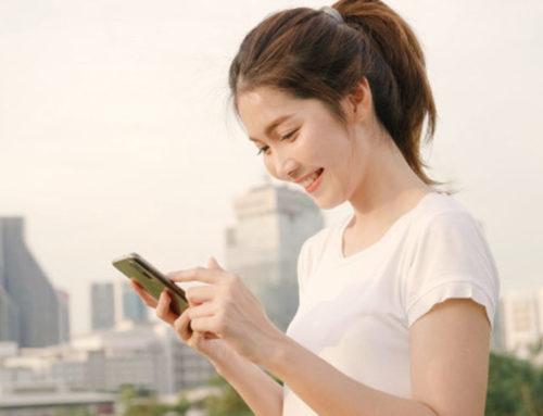Social Media သုံးစွဲခြင်းကိုလျော့ချလိုက်သင့်တဲ့အကြောင်းအရင်းတချို့