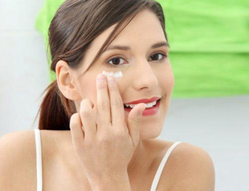 အသက် ၂၀ ကျော်တွေအတွက် အကောင်းဆုံး Eye Cream များ