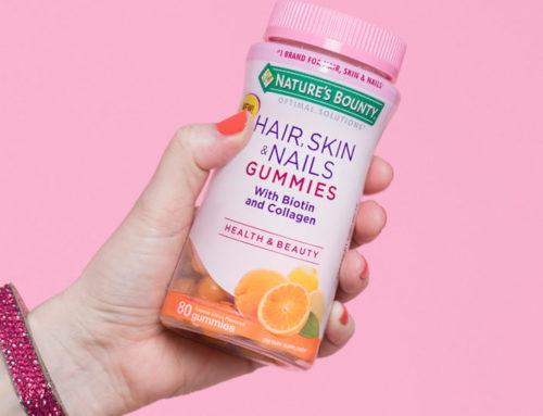 အသားအရေအတွက်သောက်သုံးဖို့အကောင်းဆုံး Collagen များ