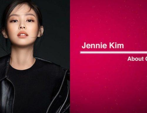 Cele တိုအကြောင်း အပိုင်း (၃၁) – Jennie