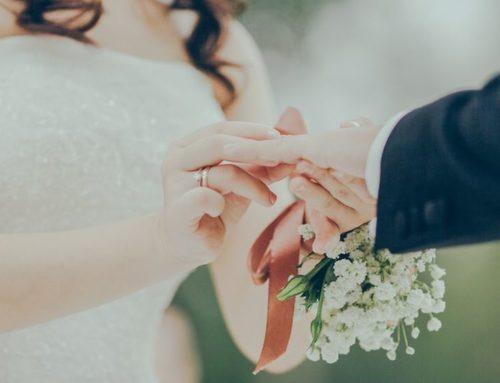 အသက် (၃၀) နောက်ပိုင်းမှ အိမ်ထောင်ပြုသင့်တဲ့ အကြောင်းပြချက် (၇) ချက်