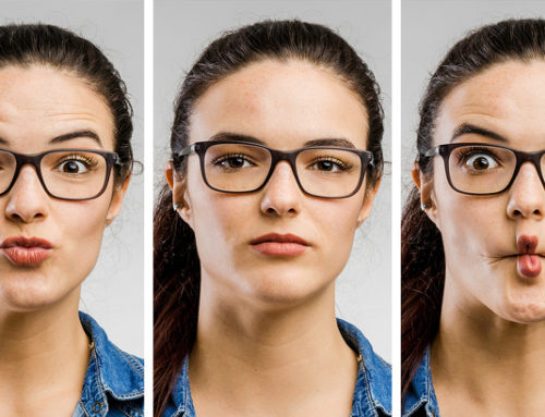 ခန္ဓာကိုယ်ကအဆီတွေထက် ကျဖို့အင်မတန်ခက်ခဲတဲ့ မျက်နှာအဆီကျအောင် ဘယ်လိုလုပ်ရမလဲ