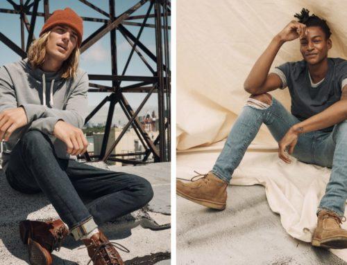 Jeans ဘောင်းဘီ အဝယ်မမှားအောင် ကြည့်ရမယ့်အချက်များ