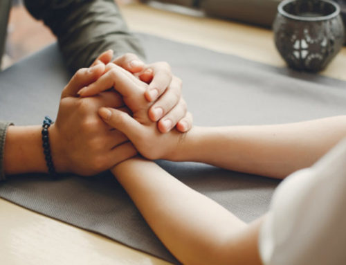 Relationship တစ်ခုမှာ ပျက်စီးသွားတဲ့ယုံကြည်မှုကို ပြန်လည်တည်ဆောက်နိုင်မယ့်နည်းလမ်း