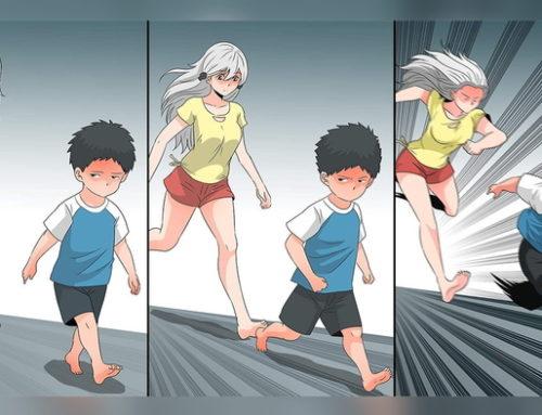 ယောကျာ်းလေးတိုင်း ဝေးဝေးရှောင်တဲ့ မိန်းကလေးပုံစံ (၇) မျိုး