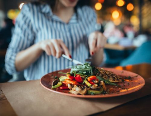 Keto Diet ကို ဘယ်လိုလူတွေ မလုပ်သင့်သလဲ