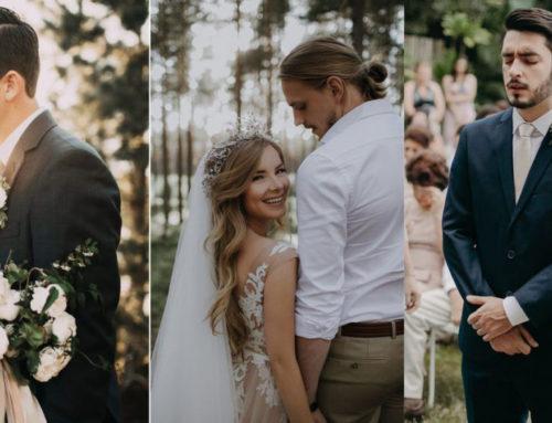 လက်မထပ်ခင် ချစ်သူကောင်လေးကို မေးသင့်တဲ့ မေးခွန်း (၁၀) ခု