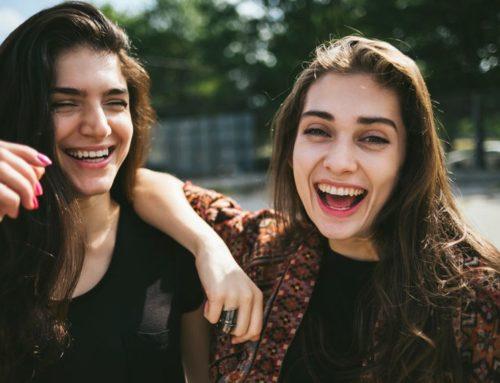 ယောကျာ်းလေးတွေပြောပြတဲ့ ချစ်သူကောင်းပီသတဲ့ မိန်းကလေးတွေအကြောင်း