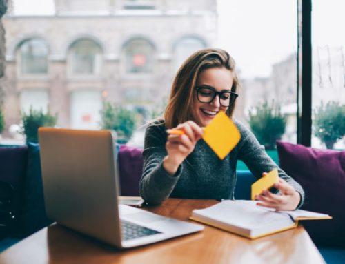 Work-Life Balance ပိုကောင်းဖို့အတွက် အရေးကြီးတဲ့ အဆင့် (၅) ခု
