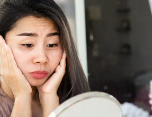 မျက်အိတ်ဖောင်းတတ်တဲ့သူတွေအတွက်အကောင်းဆုံး Eye Cream များ