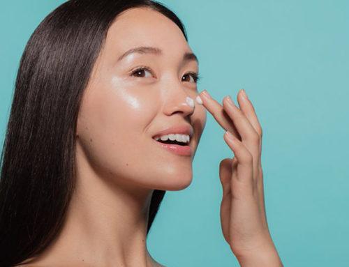 အဆီပြန်တဲ့ Oily Skin သမားတွေအတွက် နွေရာသီမှာအသားအရေထိန်းသိမ်းနည်း