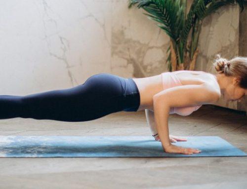 ကောက်ကြောင်းလှတဲ့ ခန္ဓာကိုယ်ပိုင်ရှင်ဖြစ်ဖို့အတွက် ကူညီပေးမယ့် လေ့ကျင့်ခန်းများ