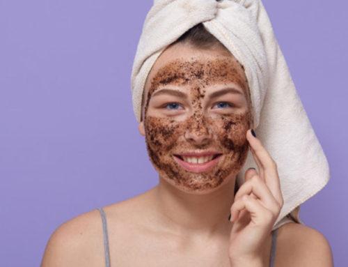 မျက်နှာကို Scrub (သို့) Exfoliate ခဏခဏလုပ်ခြင်းကြောင့် ဖြစ်ပေါ်လာမယ့်အရာများ