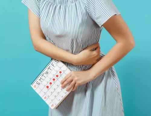 ပျိုမေတို့ရဲ့ Period ချိန်တွင်းမှာ နာကျင်ကိုက်ခဲမှုတွေကို လျော့နည်းသက်သာစေဖို့ သိထားရမယ့်အရာများ