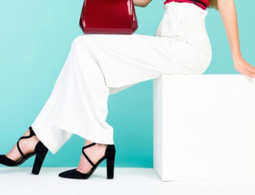ဒေါက်ဖိနပ်ကိုနေ့တိုင်းစီးခြင်းကြောင့်သင့်ခန္ဓာကိုယ်မှာဖြစ်ပေါ်လာမယ့်ကျန်းမာရေးဆိုင်ရာဆိုးကျိုးများ