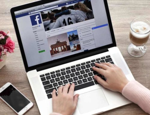 Social Media ကို အကျိုးရှိရှိအသုံးချနိုင်မယ့် နည်းလမ်းများ