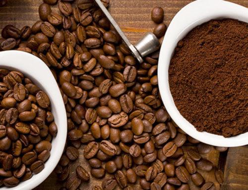 လူတိုင်းသိထားသင့်တဲ့ ကော်ဖီမှုန့်အကြမ်းရဲ့အသုံးဝင်ပုံ ၆ မျိုး