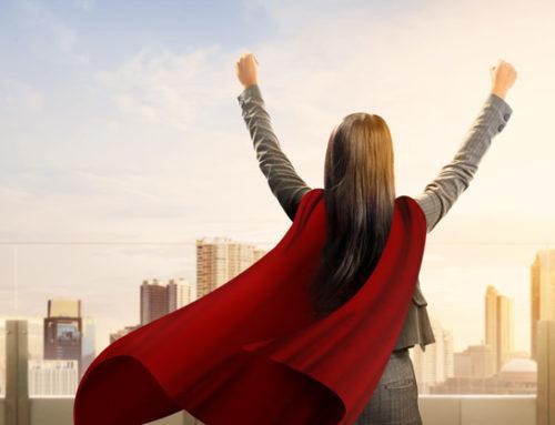 တစ်ကျပ်တစ်ပြားမှ မကုန်ဘဲ သင့်ကိုအောင်မြင်မှုရအောင် ကူညီပေးမယ့် အရာ (၇) မျိုး