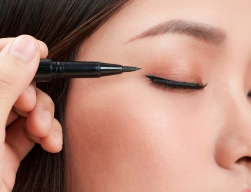 Eye Liner ဆိုးတဲ့အခါ ကြုံတွေ့နေရလေ့ရှိတဲ့ ပြဿနာတွေအတွက် ရှောင်ရန်ဆောင်ရန်များ