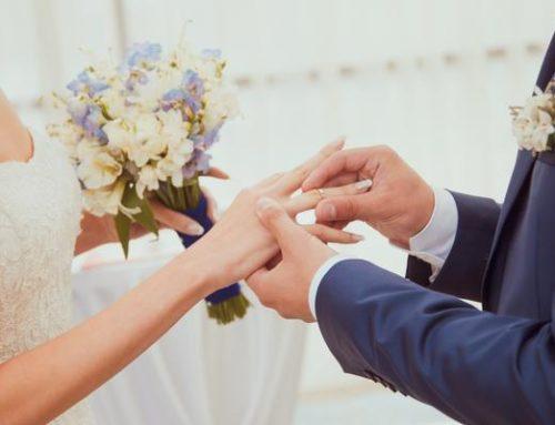 သင်လက်ထပ်ဖို့ အဆင်သင့်ဖြစ်မနေသေးဘူးဆိုတာကို ပြသနေတဲ့လက္ခဏာရပ်တချို့